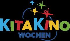 Logo KitaKinoWochen