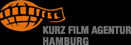 Logo Kurzfilmagentur