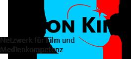 Logo Visionkino